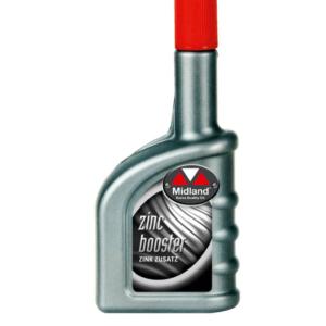 Midland Zinc Booster|Midland Pirkanmaa